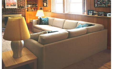 family room sofa durable custom sofas and couches custom sofas for living