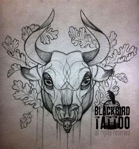 taurus tattoo pinterest bull tattoo tumblr tattoos pinterest coronas