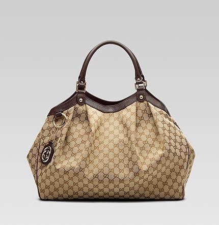 Lv Gucci L8992 5 9 best purses images on louis vuitton bags louis vuitton handbags and louis vuitton