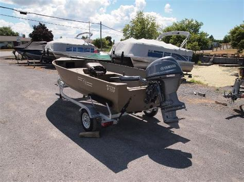 g3 boats v150t g3 outfitter v150t boats for sale boats