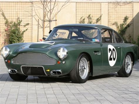 aston martin racing vintage 1000 images about aston martin on pinterest cars