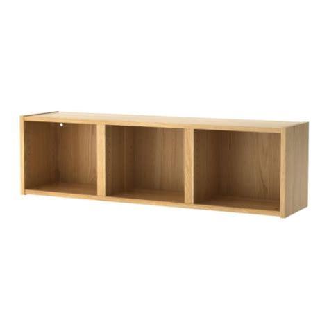 oak wall shelves oak wall shelf
