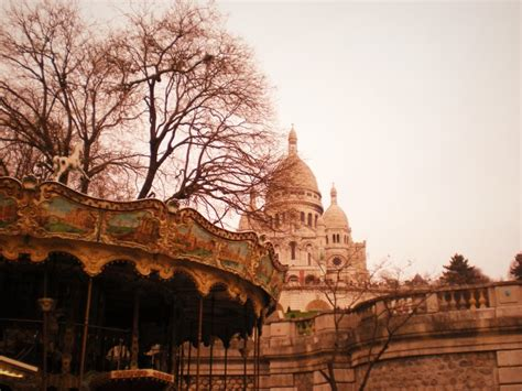 dove soggiornare a parigi best dove soggiornare a parigi photos house design ideas