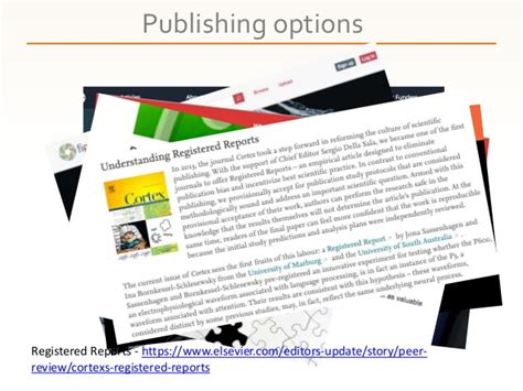 Popular Thesis Writing Websites by Essay Websites Resume Template Easy Http Www