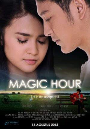 Film Magic Hour Part 7 | download film magic hour 2015 tersedia download film