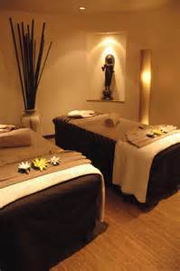 celebrate the arrival of east with east day spa and