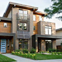 forest glen 50 5 duplex level by kurmond homes new home builders sydney nsw duplex nu est jr garden photos and home design on pinterest