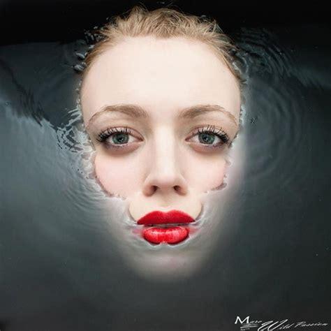 Portrait Photographers by Portraits On Portrait Photography Senior