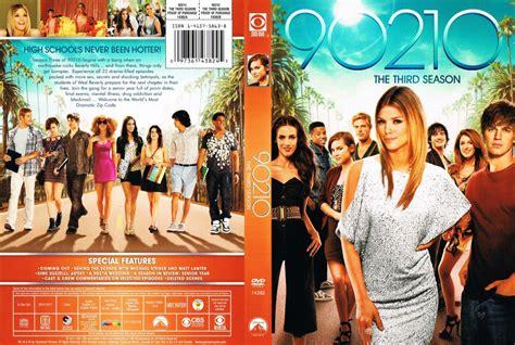Résumé 90210 Saison 3 90210 新ビバリーヒルズ青春白書 シーズン3以降の動画 ドラマ超特急