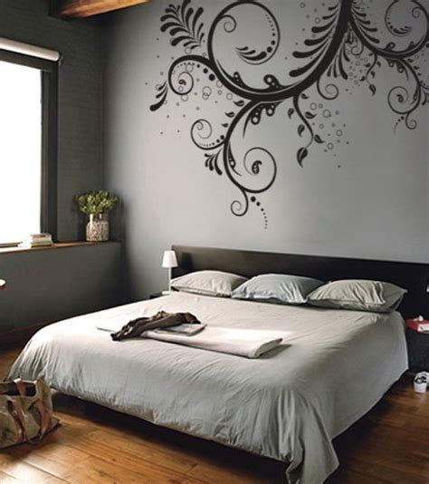 Bedroom Wall Decals Ideas | bedroom ideas bedroom wall decal ideas bedroom ideas