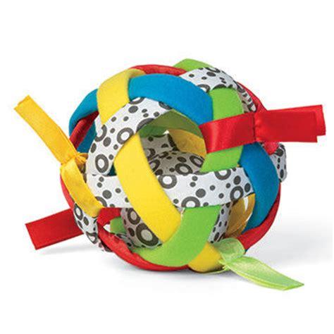 motor skill toys toys that encourage motor skills