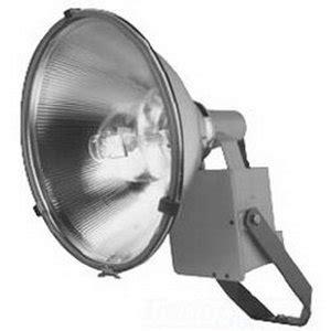 metal halide sports lighting ge lighting psfd51m0a2 powrspot metal halide sports light