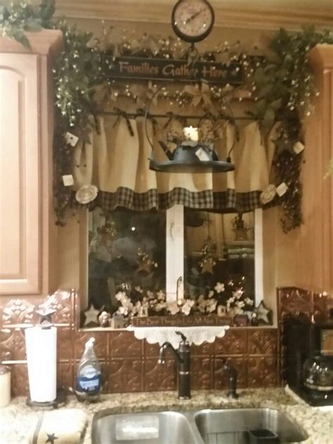 Best 25 country curtains ideas on pinterest kitchen window curtains shelf over window and