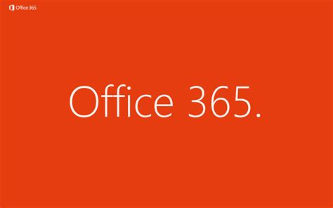 Microsoft Office 365 office 365 accounts are a regular hacking target itproportal