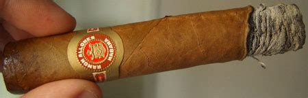 Melky Overall Mocca ramon allones specially selected review cigar inspector
