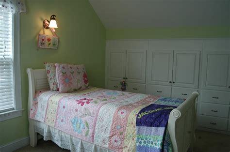 attic bedroom pinterest attic bedroom with storage ideas bedrooms pinterest