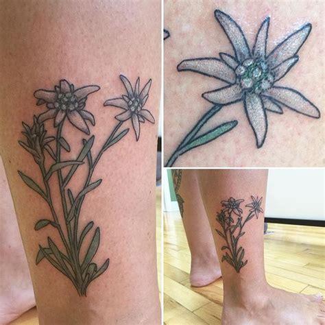 edelweiss tattoo pinterest 41 best edelweiss images on pinterest edelweiss tattoo