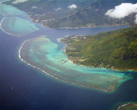 tahiti flights flight  bora bora cheap airfare  tahiti