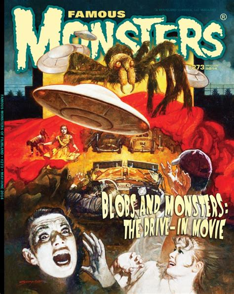 Search Magazine Archives 186 Best Images About Monsters Of Filmland And Other Magazines On
