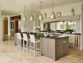 kitchen design ideas modern designs