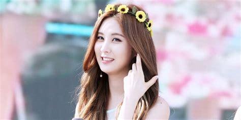 girl s seohyun to juggle girls generation comeback drama