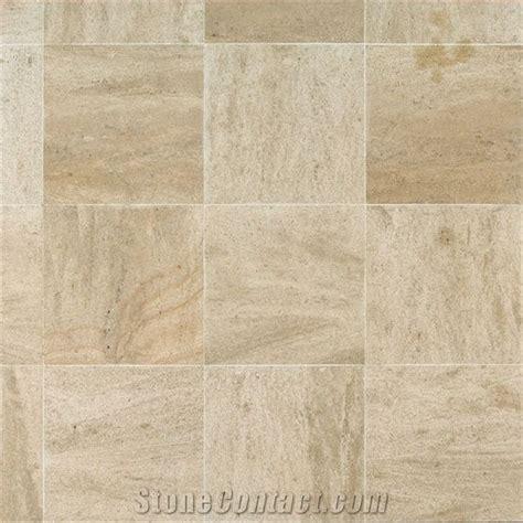 wholesale granite distributors in tennessee beaumainere classic limestone beaumaniere classic