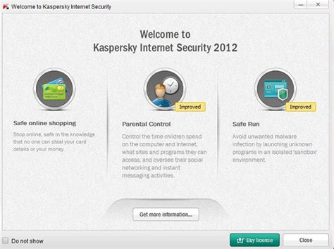 download full version avira antivirus 2011 free avira antivirus 2011 free download full version with key