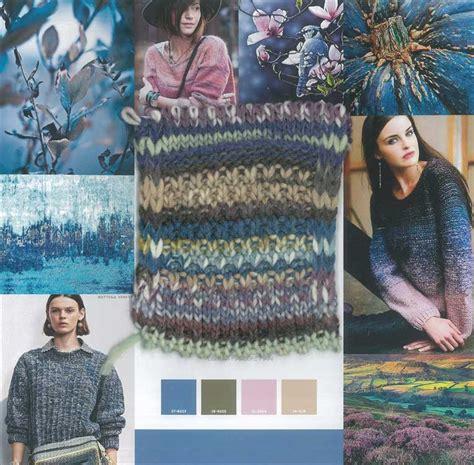 fashion box womens knitwear aw  mode