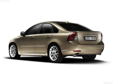 volvo s40 volvo s40 picture 43024 volvo photo gallery carsbase com
