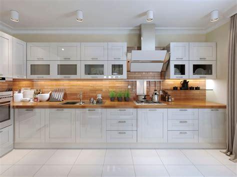 3 utens 237 lios indispens 225 veis para uma cozinha moderna