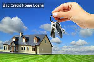 home loan bad credit qualifying for mortgage with recent late payments