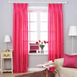 Curtains And Drapes Ideas Living Room Choose Some Cheerful Curtain Designs For Modern Living Rooms Style Fashionista