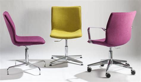 Höhenverstellbarer Stuhl k 252 chenstuhl h 246 henverstellbar 5354 made house decor