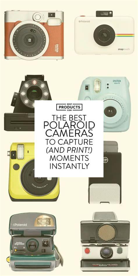 best buy polaroid best 25 polaroid cameras ideas on polaroid