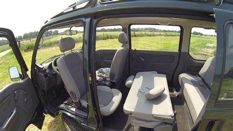 subaru libero interior subaru libero minibus kult auto zu verkaufen bei ebay
