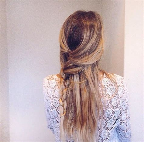 hair on pinterest 676 pins pin by mary on hair pinterest makeup hair goals and