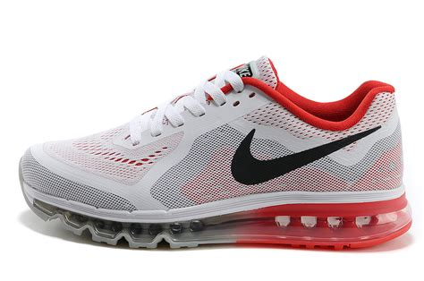 nike air max 2014 mens running shoes new arrive mens nike air max 2014 running shoes