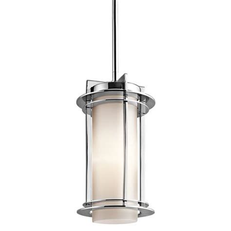 Lighting Fixtures Dallas 25 Best Images About Modern Light Fixtures Installed By Dallas Landscape Lighting On Pinterest