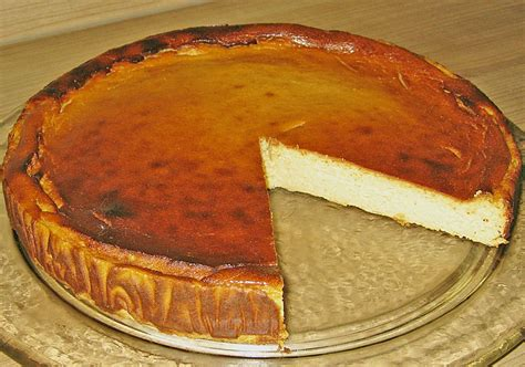 apfelmus kuchen apfelmus quark kuchen chiltepin chefkoch de