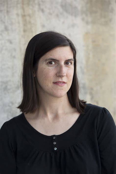 Curtis Sittenfeld Lit Author by Minds Suggest Curtis Sittenfeld S Favorite Books For