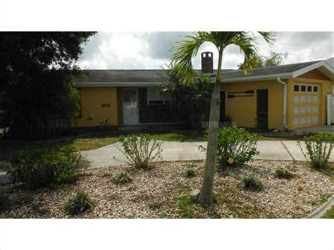 houses for sale in punta gorda florida 533 canada ct punta gorda florida 33950 detailed property info reo properties and bank owned