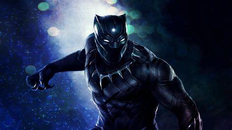 Nedlasting Filmer Black Panther Gratis black panther peliculas online gratis sin descargar mega