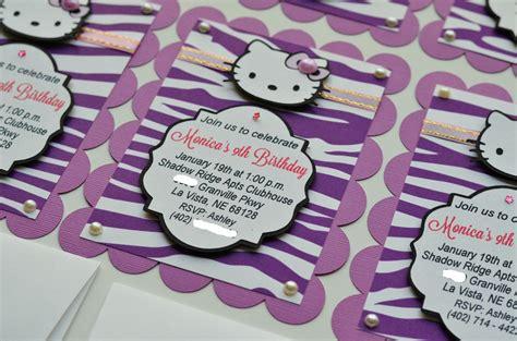 princess purple party invitation instant download editable