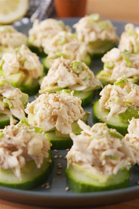 recipes for bridal shower food 50 best bridal shower appetizers best bridal shower