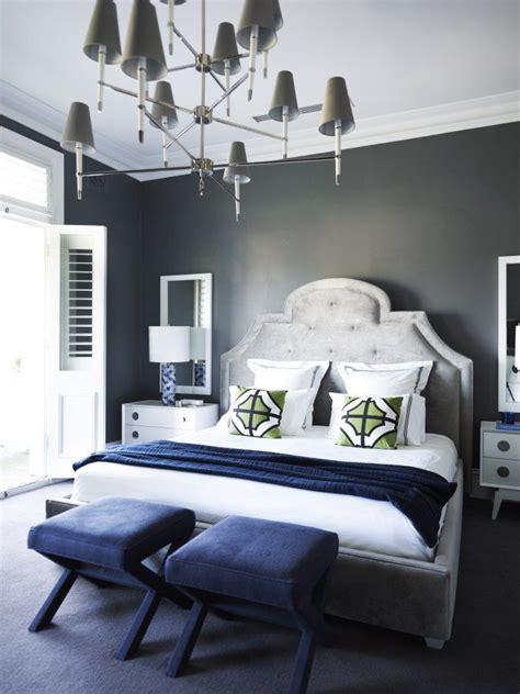 indigo blue bedroom 25 best ideas about indigo bedroom on pinterest blue