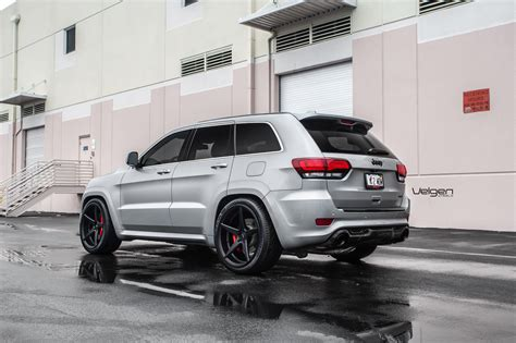 srt jeep 2016 black 2016 srt 8 jeep autos post
