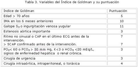 www tablas y calendarios el universo apexwallpapers com search results for tablas y calendarios el universo