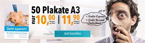 Online Drucken A2 by Plakate Und Poster Extrem G 252 Nstig Vom Testsieger Qualit 228 T