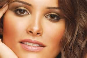 10 countries with the most beautiful women in the world ehowzit