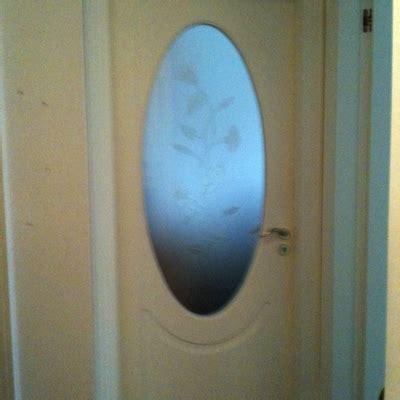 laccare porte preventivo laccare porte habitissimo